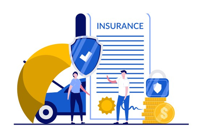 Things to Know If You Are Renewing Your Car Insurance For The First Time
