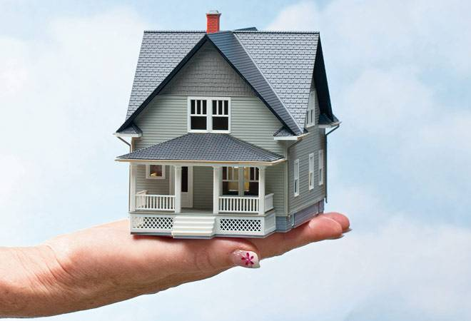 Top Four Reasons Why Buying a Home is Better than Renting