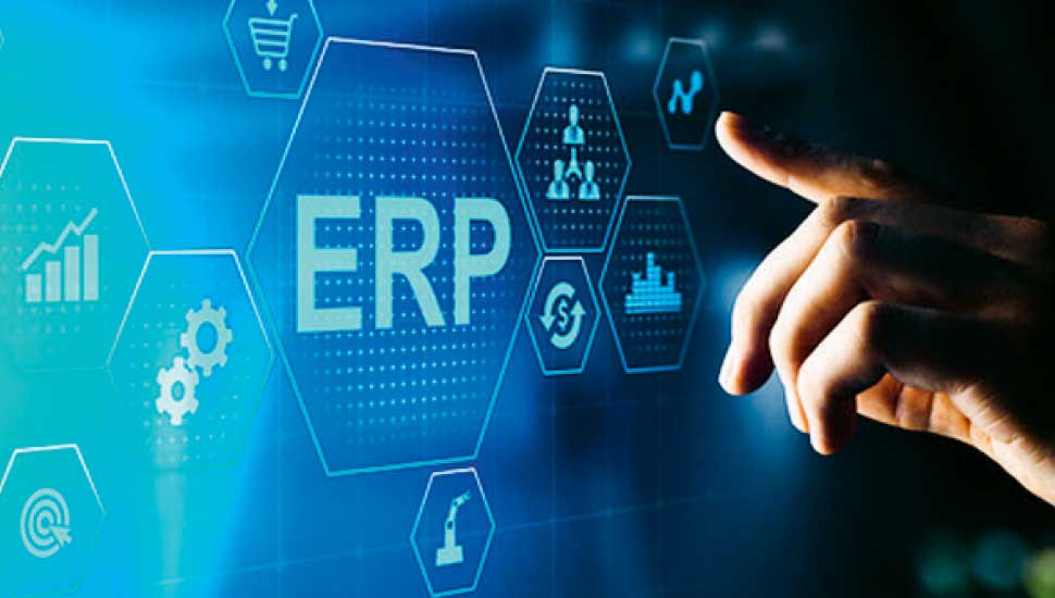 Why are Industry-Specific ERP Solutions being more widely adopted