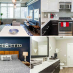 Amenities to Seek Out when Buying a New Home