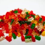 CBD Gummies and Why You Should Use Them