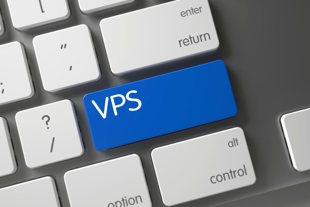 How Can Good VPS Hosting Help Boost the Performance of Forex Trading