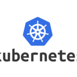 CyberArk Uncovers Potential Risks in Kubernetes