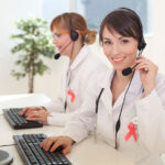 Look for the Best Healthcare Call Centers for your Clinic