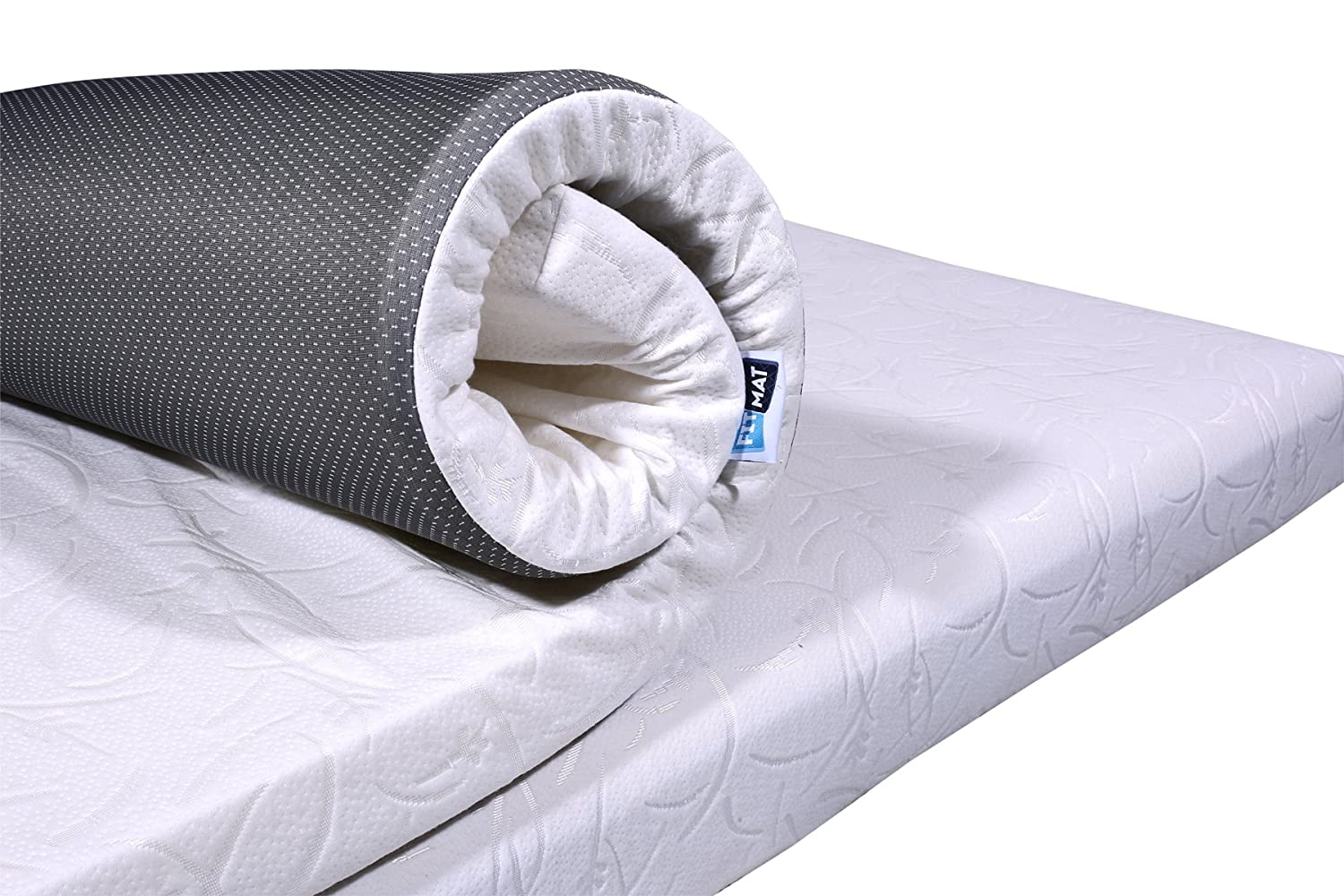 Tips for Picking Out a New Mattress