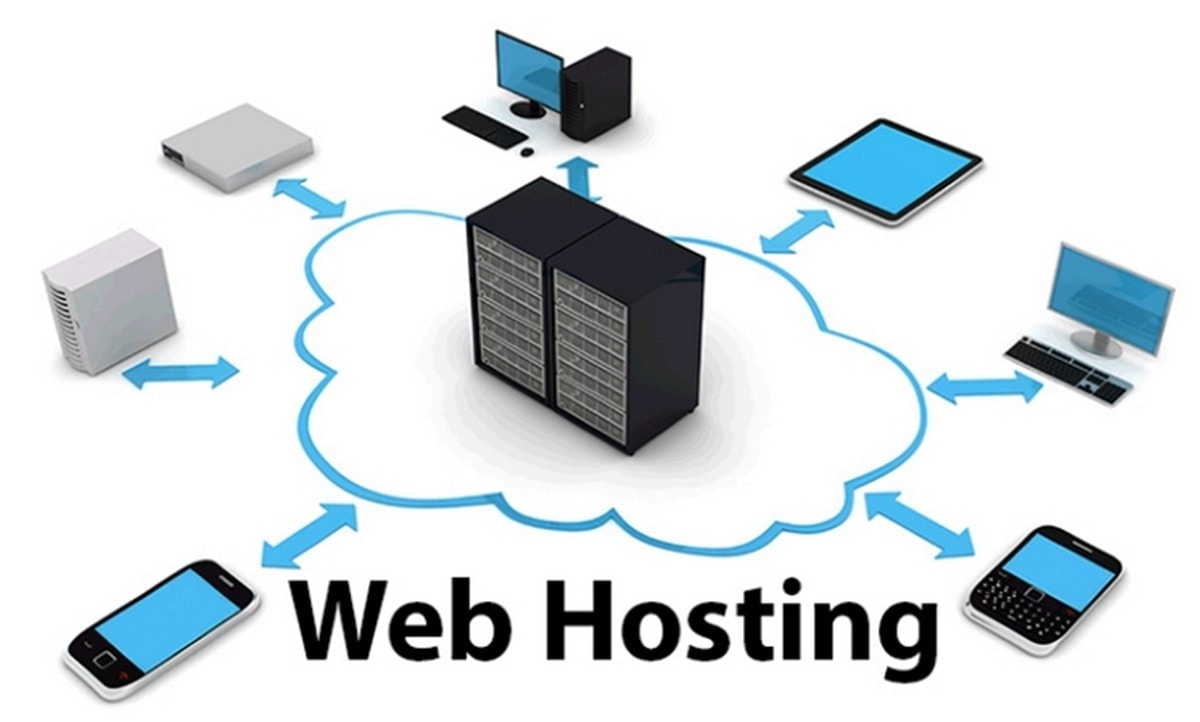 Types of Support Services Any Web Hosting Company Should Offer