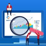 What are the Benefits of Quantifying your Website