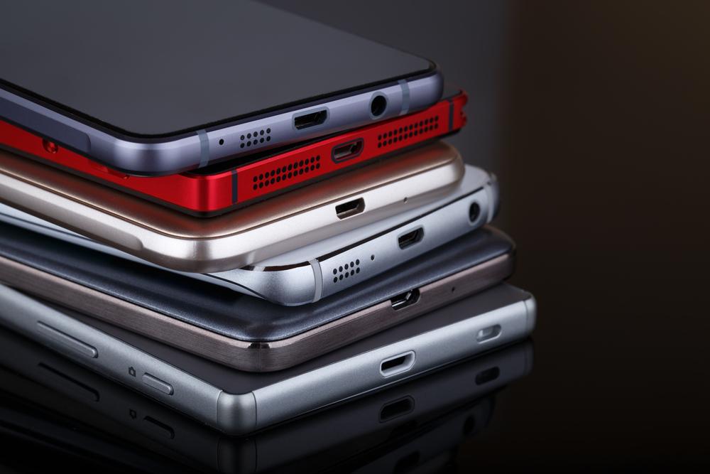 Wholesale Phones