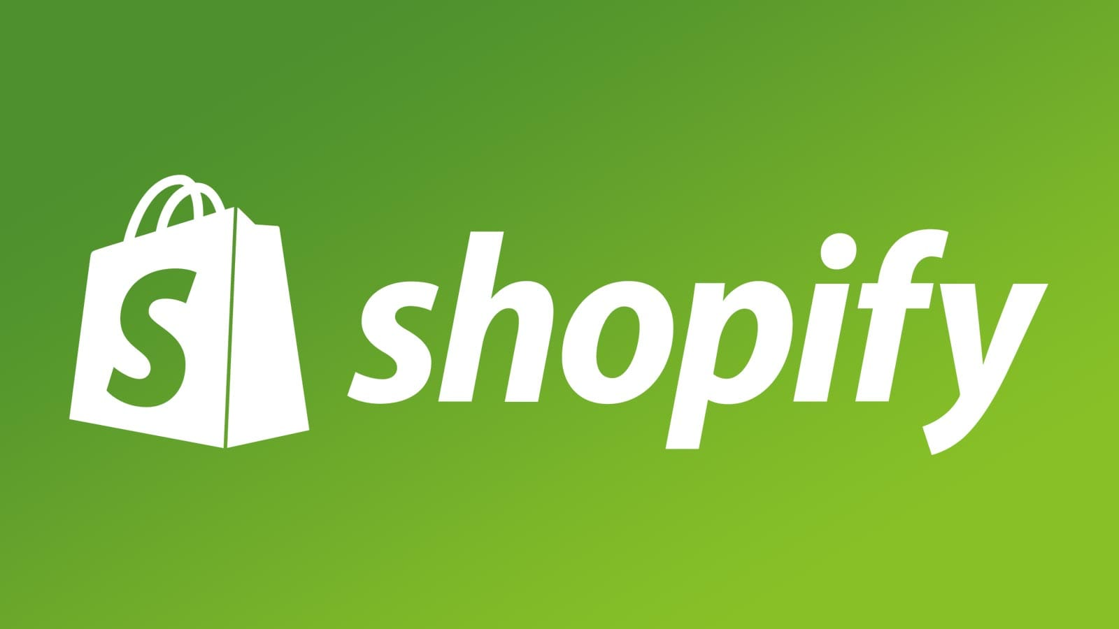 Why Choose Shopify for eCommerce Website Design