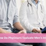 How Do Physicians Evaluate Men