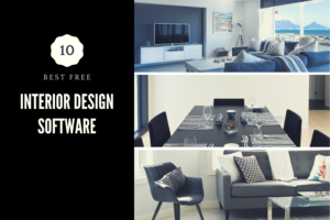 10 Best Free Interior Design Tools, Apps And Software