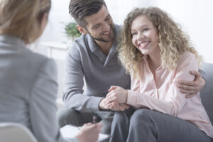 6 Principles of Effective Couple Therapy