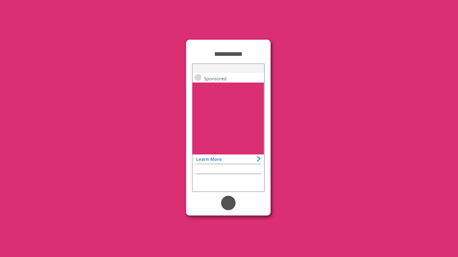 An Instagram Ads Checklist for Creating a Perfect Ad