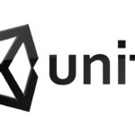 Awesome Places for Game Developers to Learn Unity And Programming