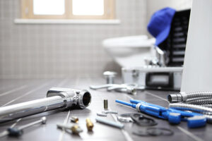 Basic Things That You Need to Take Into Consideration While Choosing the Best Plumbing Service