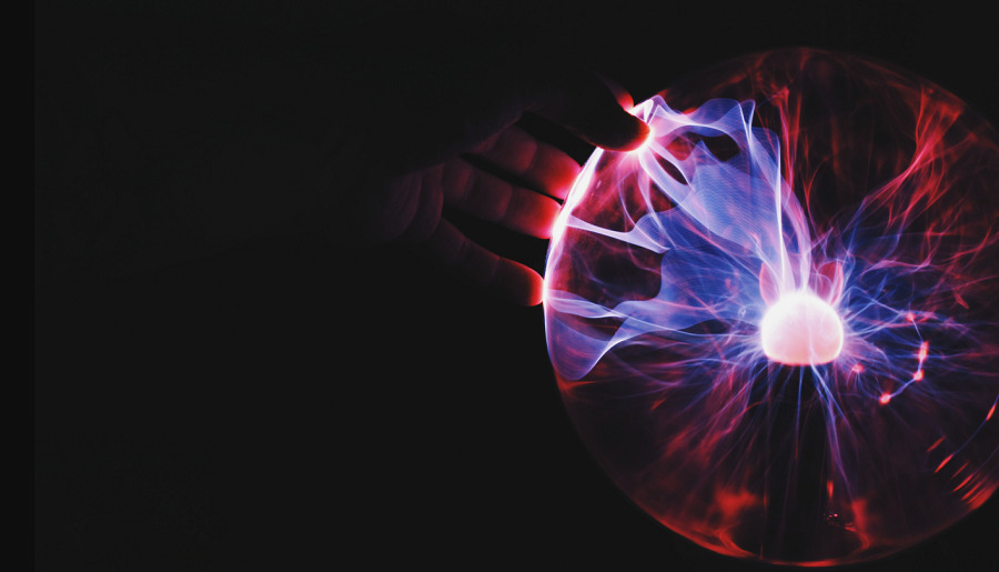 Critical Capabilities of the Gartner Magic Quadrant