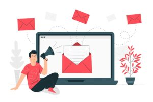 Email Marketing Tools to Save You Time and Money