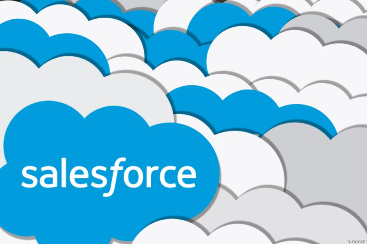FLOSUM Explaining Various Salesforce Roles, Responsibilities, and Skills