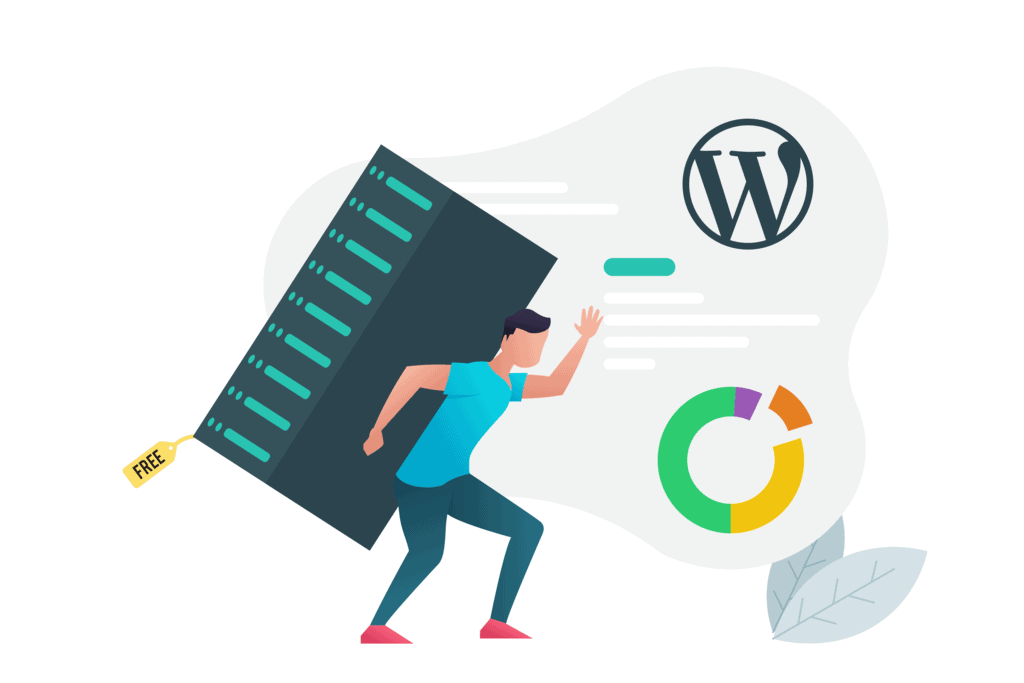 Great WordPress Hosting Options