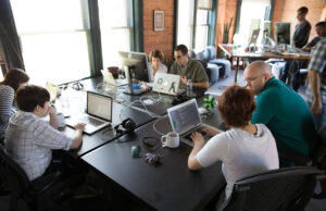 Habits of Highly Successful Software Developers