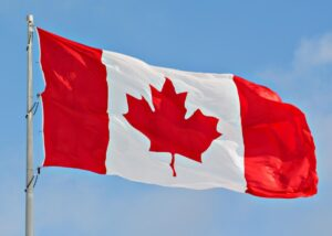 Healthcare Demand is driving PR Visa Application for Canada