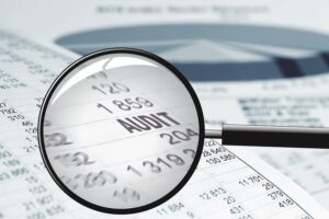 How Do Utility Bill Auditors Help Reduce Business Expenses