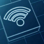 How to Expand Your Wi-Fi Network with an Old Router