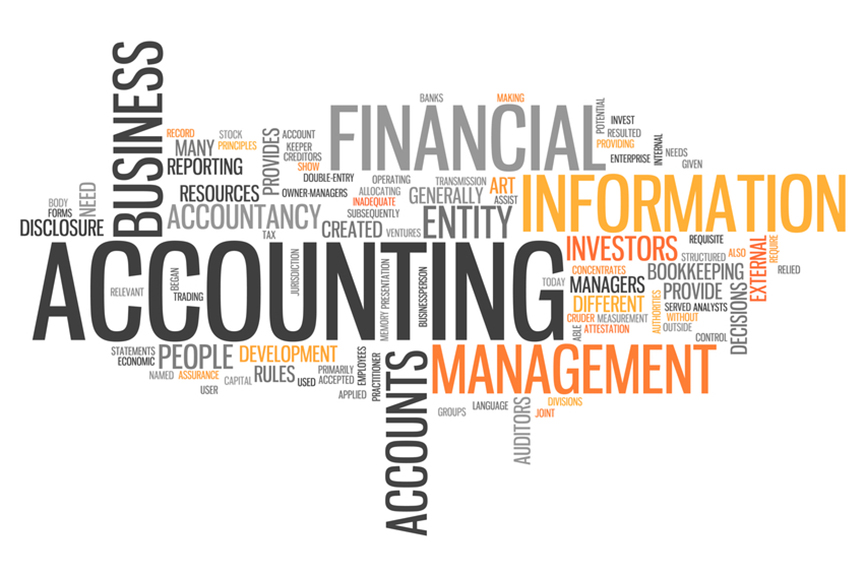 How to Set Up an Accounting System at Your Startup Business