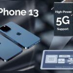 Is iPhone 13 Coming With High-Power 5G Support