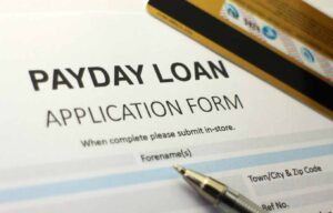 Knowing The Process of Availing Payday Loans And Their Impact