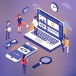 Latest Web Development Trends For 2021