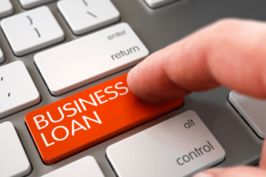 Looking For Loans To Kickstart Your Business