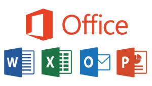Microsoft Programs You Should Be Using to Streamline Business Operations