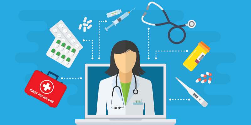 The Benefits of Online Clinics