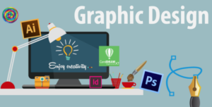 The Role of Graphic Design Agencies In Marketing