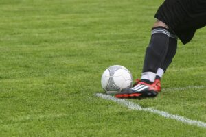 Tips to Increase Your Stamina for a Football Match