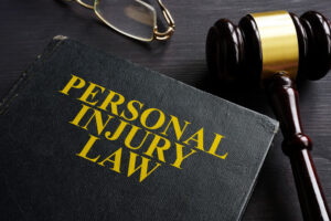 What A Personal Injury Attorney Does For You