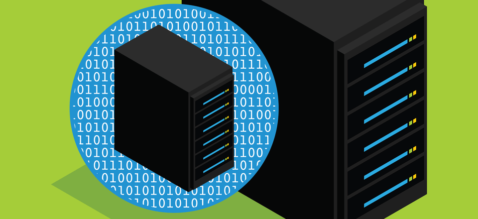 What the Best VPS Server Provider should Have