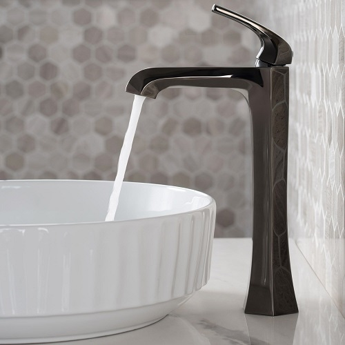 bathroom-vessel-faucets
