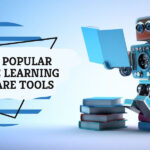 11 Most Popular Machine Learning Software Tools