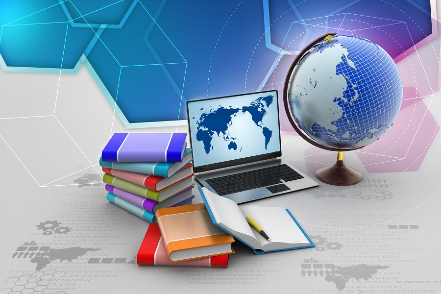5 Distance Education Trends that Will Shape 2021