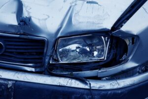 Common Causes Of Automobile Accidents