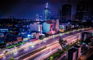 Factors to Consider When Selecting the Best Hotels in Jakarta