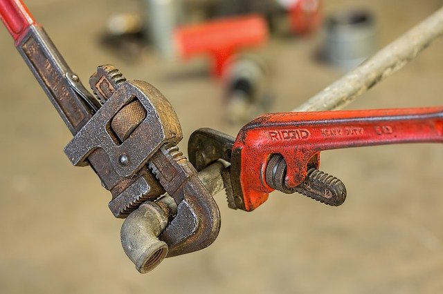 Facts About Plumbing Repair That Will Blow Your Mind