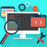 Front-end Web Development Tools
