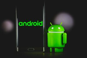 Future Trends In Android App Development