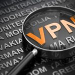 How to Increase VPN Speed on any Device