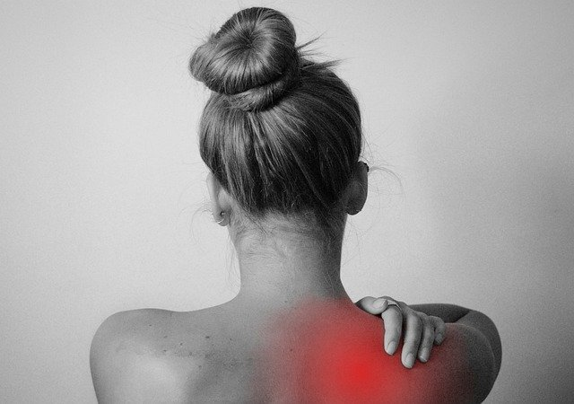 Know the Benefits offered by Back Pain Relief Patches