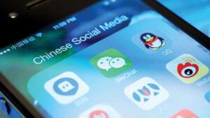 Mobile App Clones
