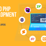 PHP Development Tool